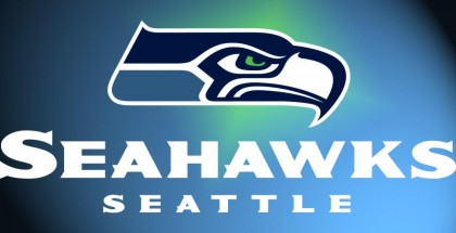 SEAHAWKS-HD-wallpaper