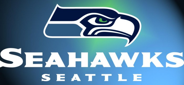 The 13th Beer – A Salute to the Seattle Seahawks