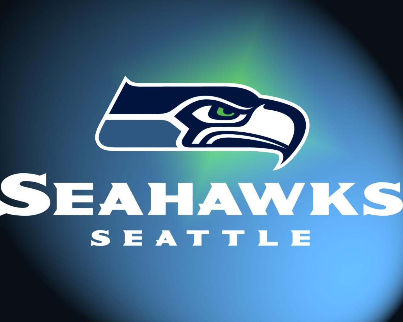 seahawks - photo #4