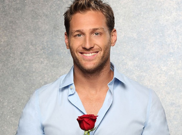 The-Bachelor-Juan-Pablo