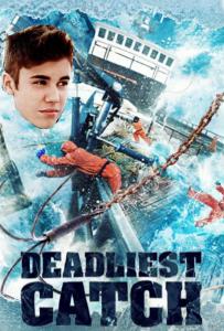deadliest_catchbieber