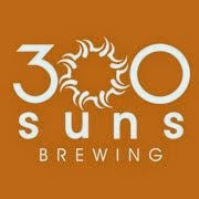 300-suns-brewing-logo