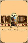 Hyde Park Rough Rider
