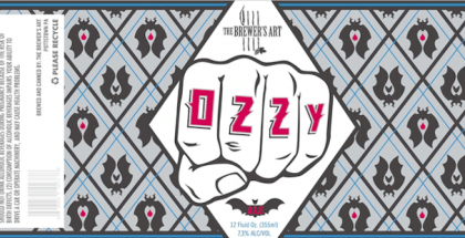 http://beerpulse.com/beer/the-brewers-art-ozzy-ale/