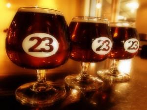 old no 23