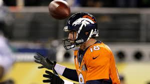 peyton manning safety