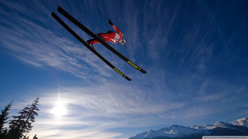 skiing-jump_00446184