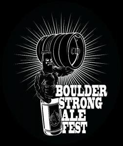 strong ale fest