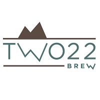 two22brew