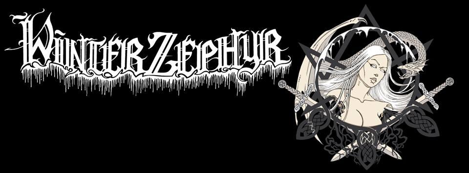 white zephyr