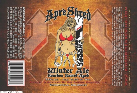 Big-Choice-AprèShred-Bourbon-Barrel-Aged-Winter-Ale
