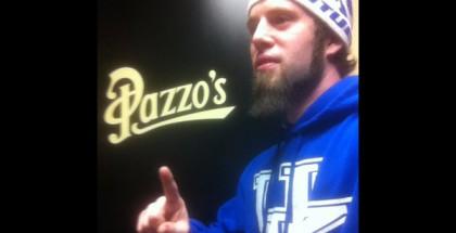 Kentucky_-_Pazzos_snEdit