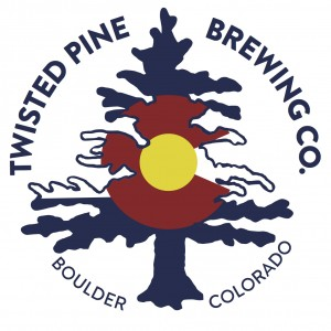 Twisted-Pine-Brewing-Company-Logo