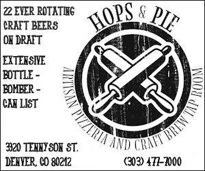 hops-pie-ad3-300x250
