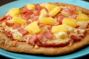 pizza-300x199
