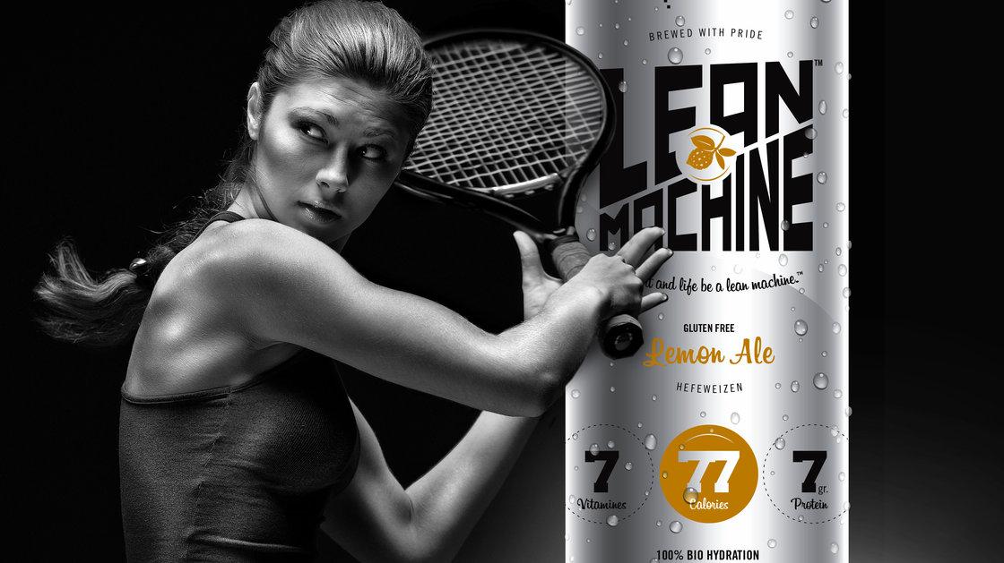 tennis-lemon-_wide-209783aea0502ea4749afe14e0de2e545eb20fe2-s40-c85