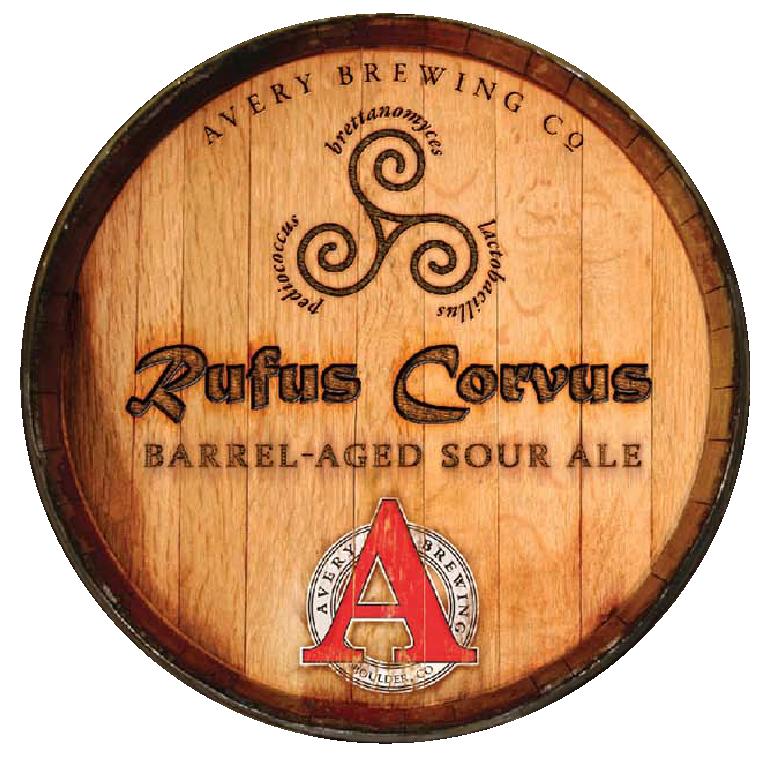 Avery-Rufus-Corvus