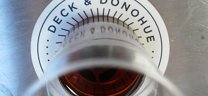 Monk Brown Ale
