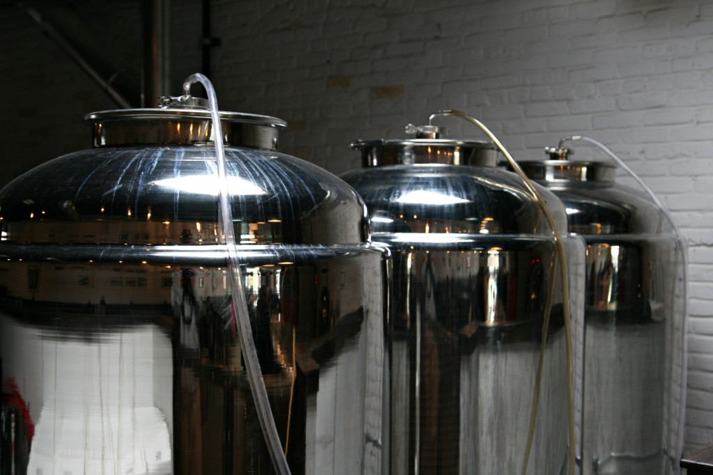 Former Future Brewery.jpg
