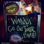Magic Hat - Burlington, VT