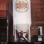 Schlafly - St. Louis, MO