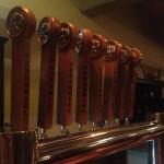 Perennial Artisan Ales - St. Louis, MO