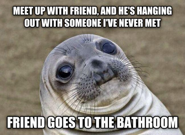 awkward-moment-seal-bathroom