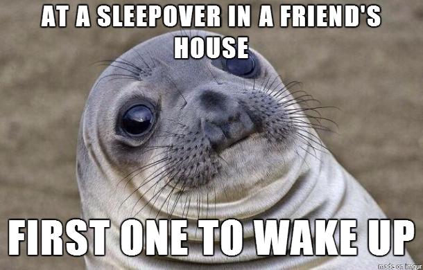 awkward-moment-seal-sleepover