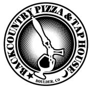 backcountry-pizza
