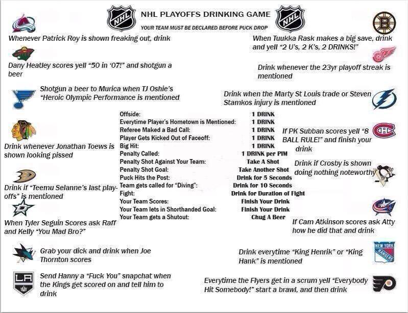 nhl-drinking-game