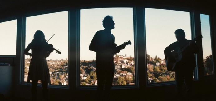 PorchDrinking Playlist | March 2014 New Music
