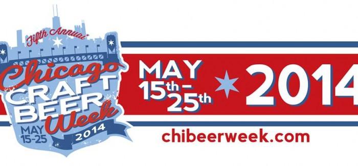 Ultimate 6er | Chicago Craft Beer Week
