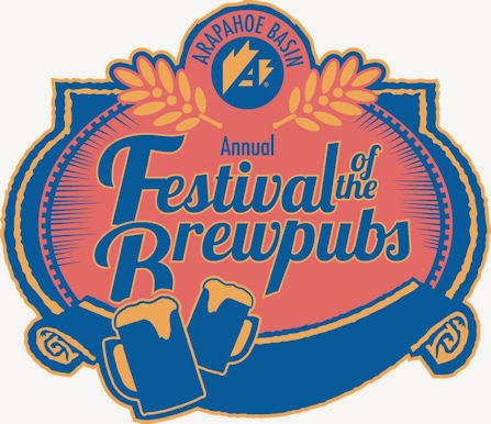 2014-festival-of-the-brewpubs