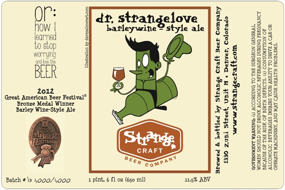 DrStrangelove2014 - dbb - 05.13