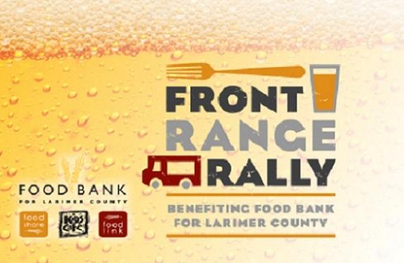 Front-Range-Rally