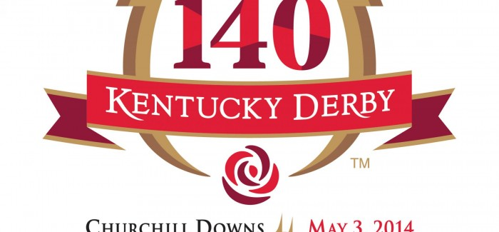 140th Kentucky Derby Preview