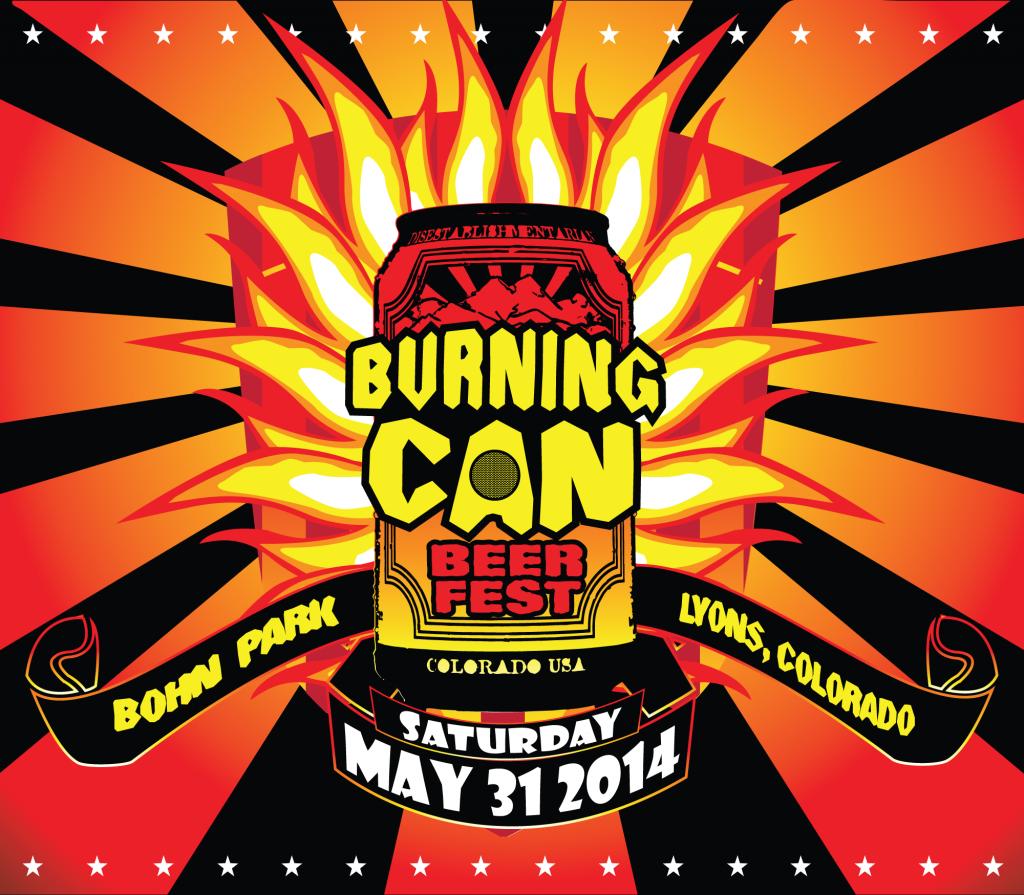 Lyons_Burning-Can_Image