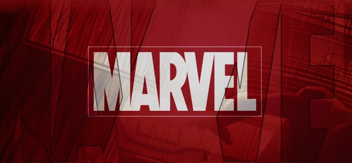 Marvel Universe Continues to Expand