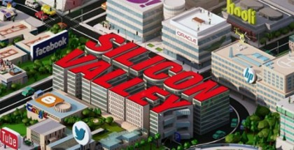 Silicon_valley_title_resize