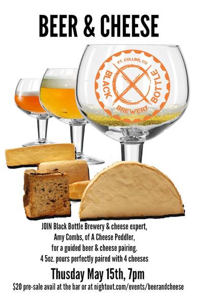 beer_cheese2_grande