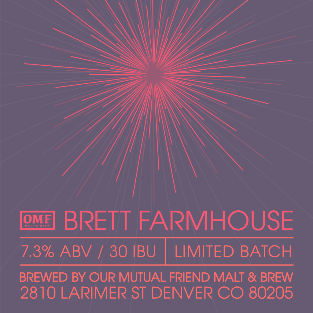 brett farmhouse - omf - dbb - 5.13