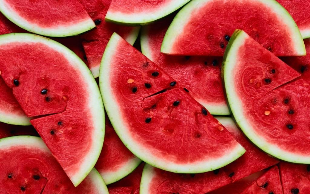 ckbc - watermelon - dbb - 5.13