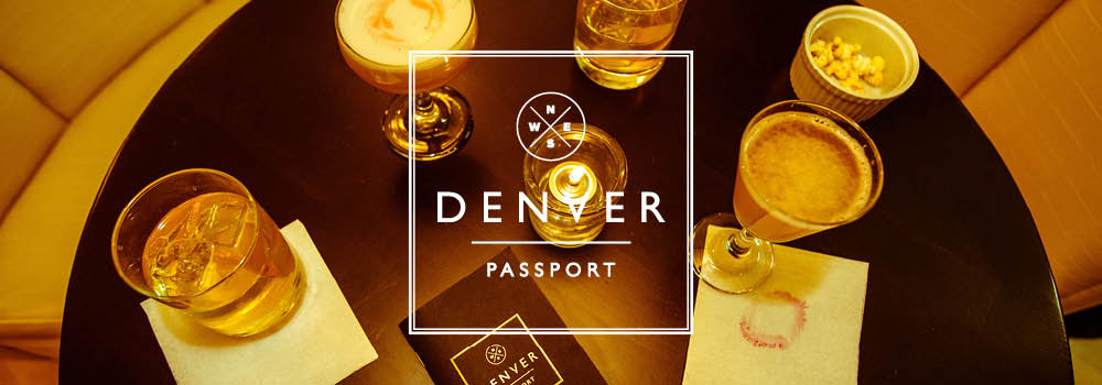 denver passport