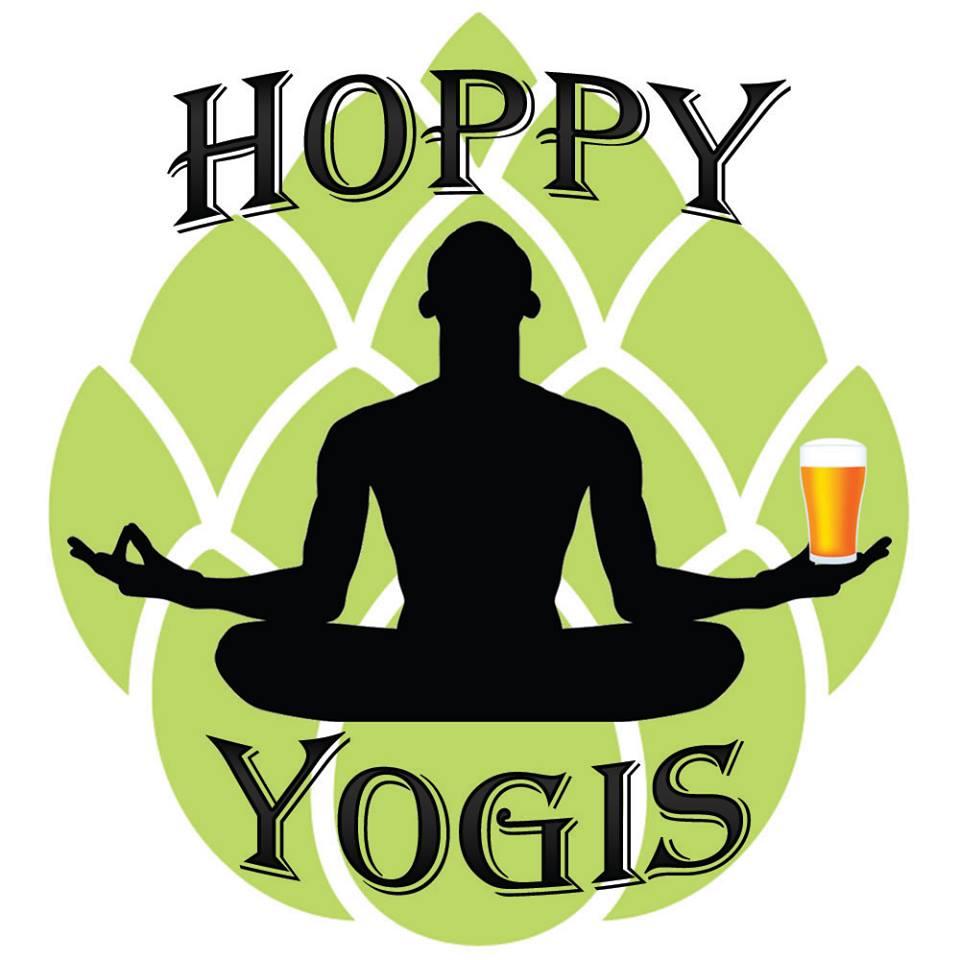 hoppy yogis