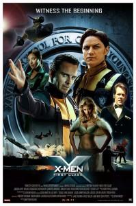 x_men_first_class