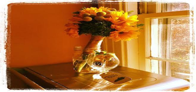 IPA bouquet