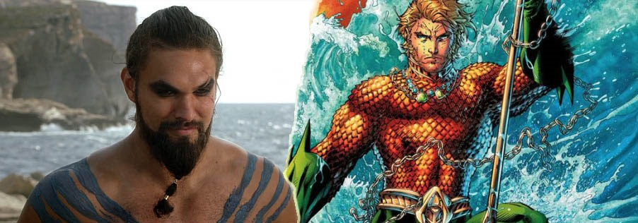 JasonMomoa_Aquaman