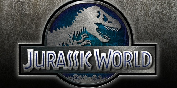 *Delayed* Pop Culture Week In Review 6/7 – 6/13 | Jurassic World