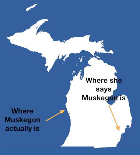 Michigan-1