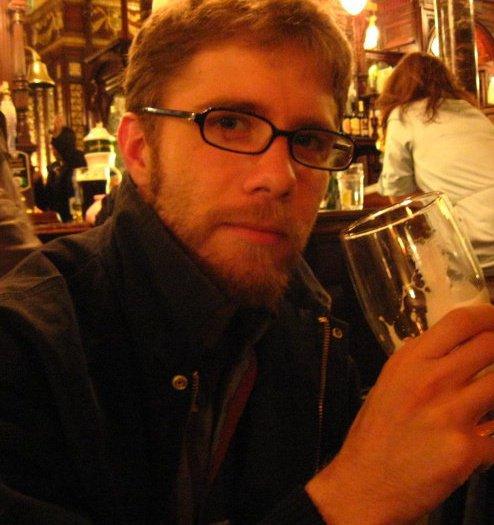 Kevin Risner